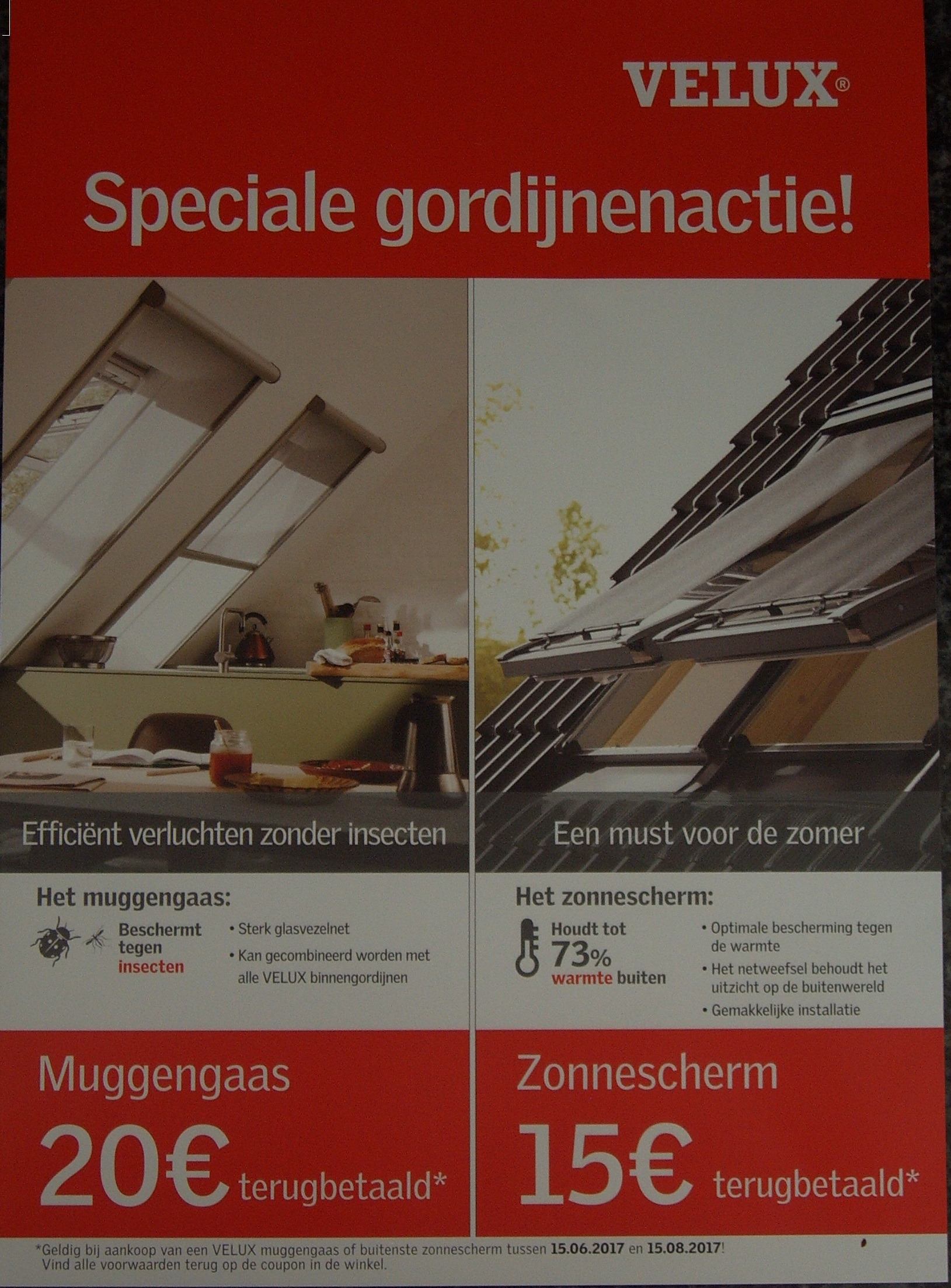 promo velux the velux integra is a remote control roof window that allows you to control your. Black Bedroom Furniture Sets. Home Design Ideas